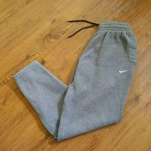 Nike Men's Athletic Sweatpants